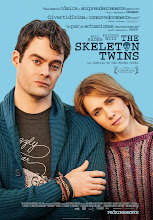 The Skeleton Twins (2014) [Vose]