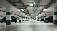 La Agencia de Vivienda Social pone a la venta 76 plazas de aparcamiento en el distrito de Tetuan