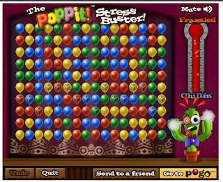 http://jogos360.uol.com.br/the_poppit.html