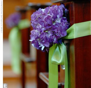 Rose Weddings Celebrations Events Ideas To Transform Your Church
