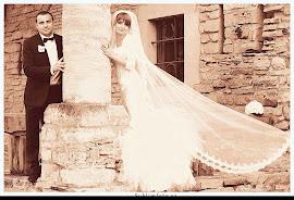 Claudia si Ionut