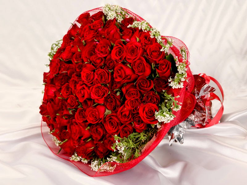 When You Choose To Deliver Flowers Your Loved Ones It Means Are Making The Best Efforts Make Their Special Day Memorable
