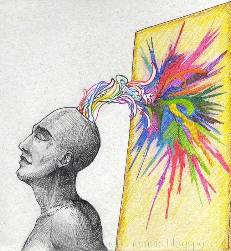 a hora e a vez arte a mentira que nos permite conhecer a verdade