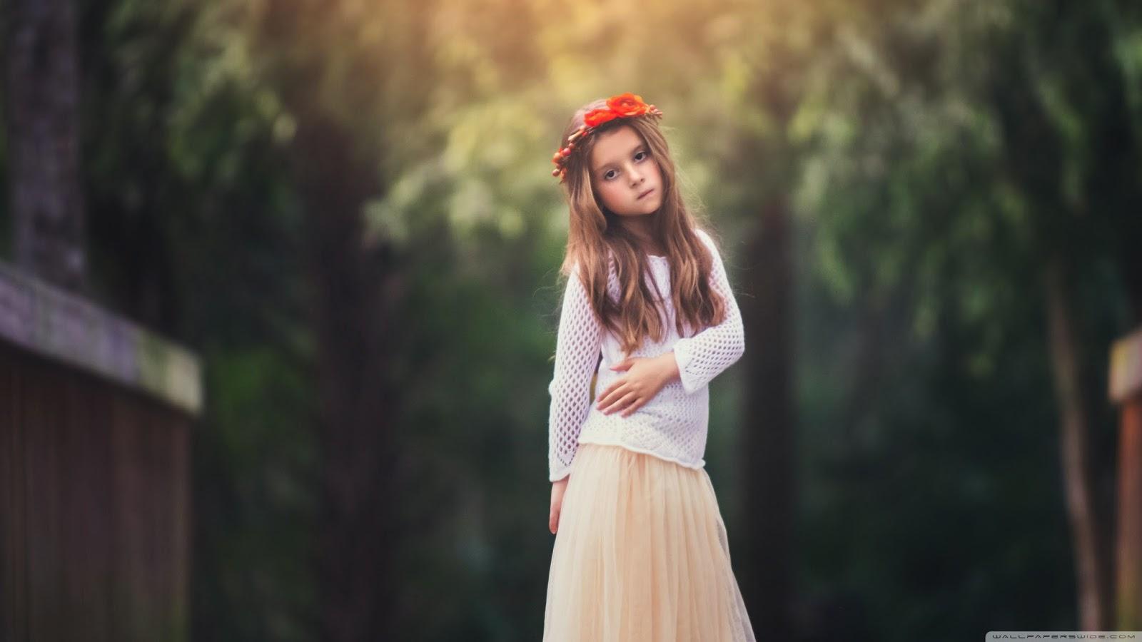 child girl photography wallpaper