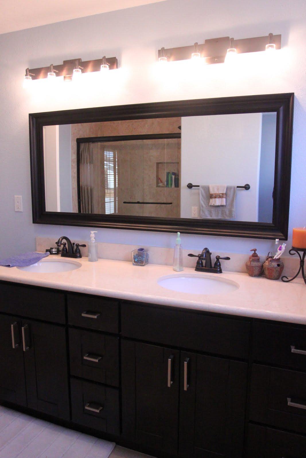 perfect ebay shaker style gray bath bathroom cabinets inch cabinet vanity