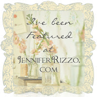 Featured at Jen Rizzo!