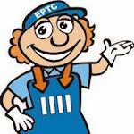 Empresa Pública de Transporte e Circulação - EPTC