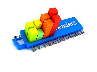 Increase the Number of Feedburner Readers