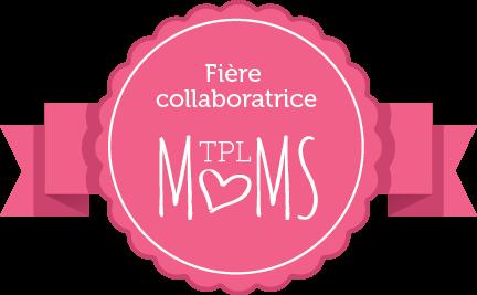 TPL Moms