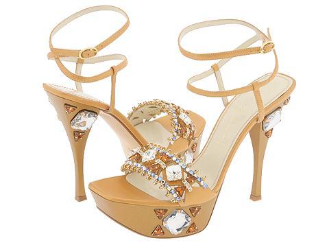 69567%252Cxcitefun 041106 high heel sandals High Heel Sandals