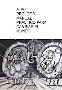 PRÓLOGO GRATUITO