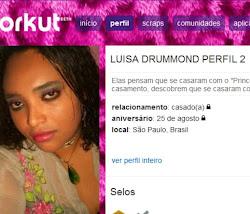 Meu orkut adiciona-me clique na imagem