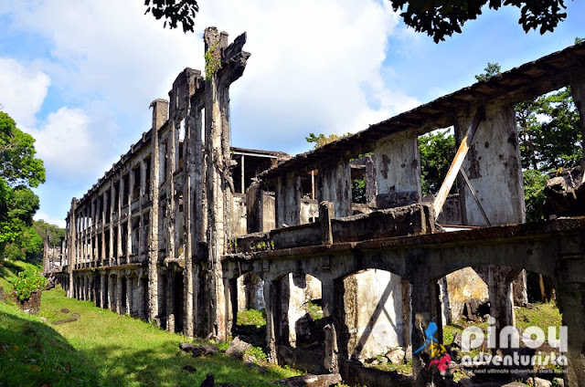 Corregidor Island Day Tour Package by Sun Cruises