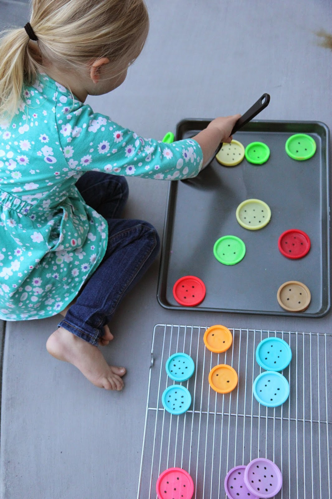 toddler approved if you give a mouse a cookie number game for