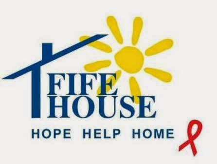 http://www.fifehouse.org/