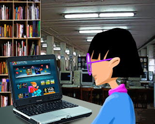 Educación en Internet