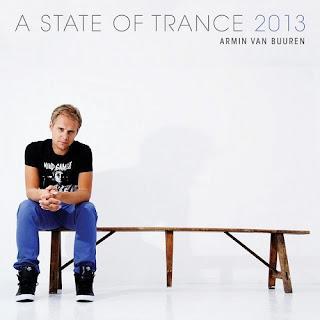 A+State+of+Trance+2013+(Mixed+by+Armin+van+Buuren)+(2013).jpeg