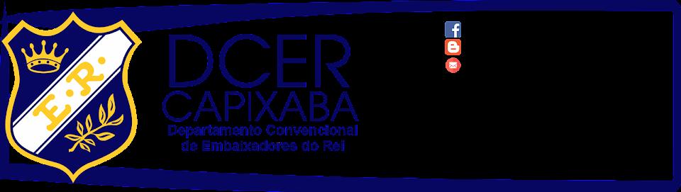 DCER Capixaba