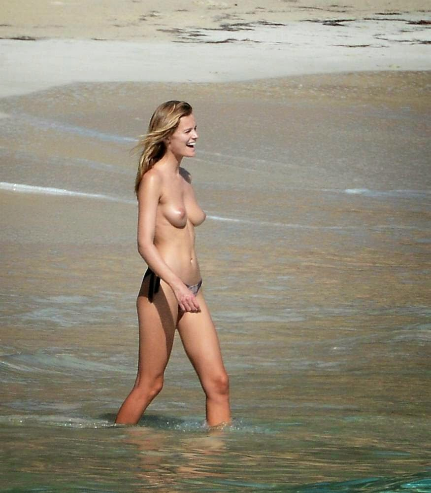 lithuania sexiest women naked