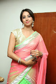 Sanjjana Gorgeous Looking Photos sanjana-thumbnail-4