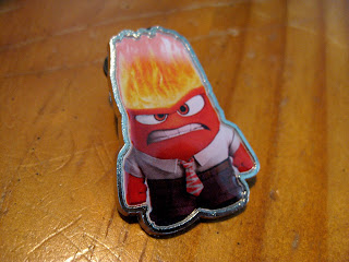 inside out pins anger