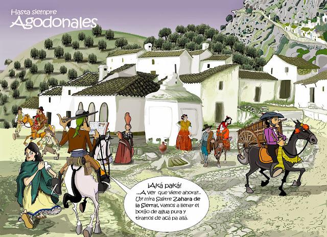 "<img src=""Fuente Baja.jpg"" alt=""dibujos de Algodonales""/>"