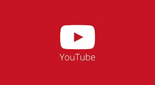 """يوتيوب تعتمد """"الواقع الافتراضي"""" على تطبيقها على أندرويد"""