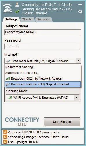connectify hotspot mac download