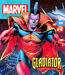 Gladiator (Kallark)