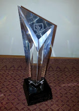 Anugerah Untuk PPB3K