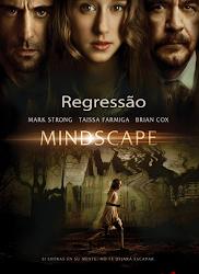 Regressão – Mindscape