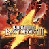 FREE DOWNLOAD GAME Warlords Battlecry III