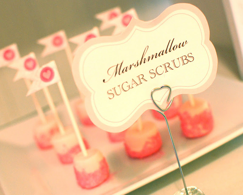 spa products moodylicous childrens spa photography bergerson creative - Valentines Day Spa