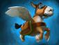 Dota 2 - Hướng dẫn Chơi Alchemist Flying_courier_lg