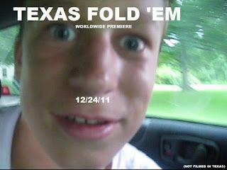 Texas Fold 'Em