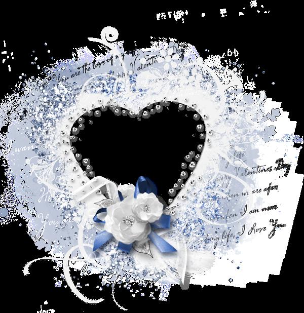http://3.bp.blogspot.com/-4ucxtF6f3TE/VQ9nqSRHkaI/AAAAAAAAK4k/ZkTE-qL43Bw/s1600/4%2Bald_BY_heart%2Bmask.png