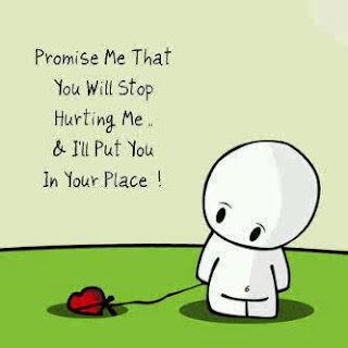 True In Life