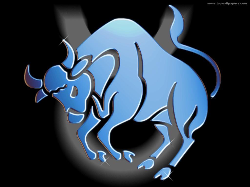 simbolo zodiacal:
