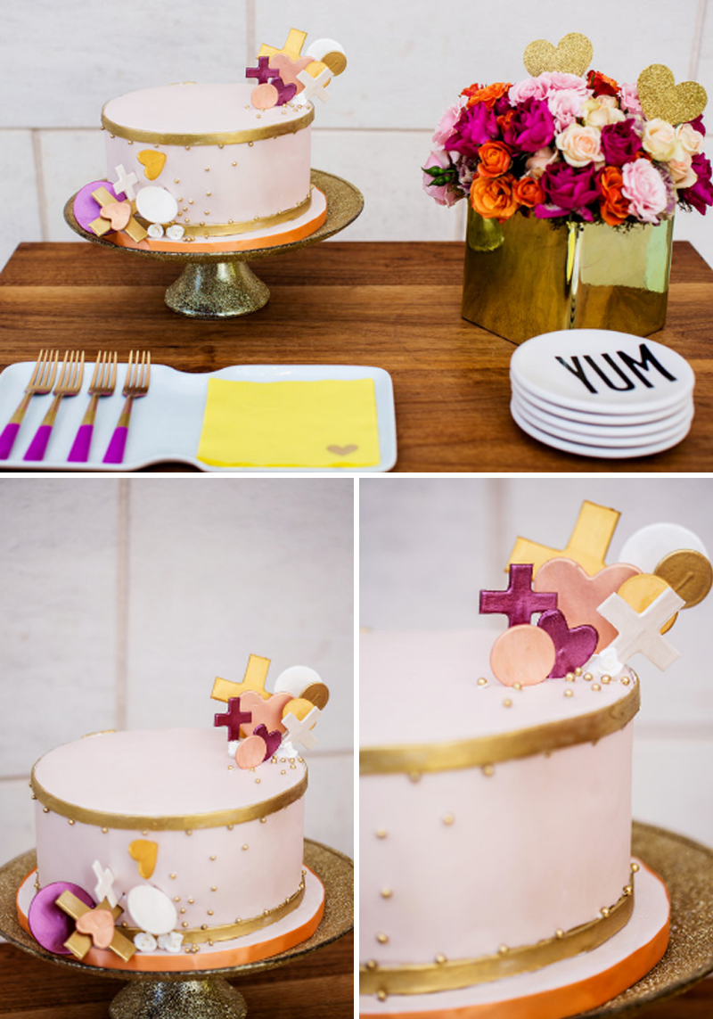 Wedding Cake Art And Design Center : Savannah Bridal Boutique + Wedding Planner: Simply ...