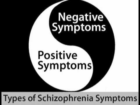 Schizophrenia Causes, Symptoms, Diagnosis, Treatment   Tips Curing ...