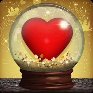 عيد الحب رسائل عيد الحب الفلانتاين