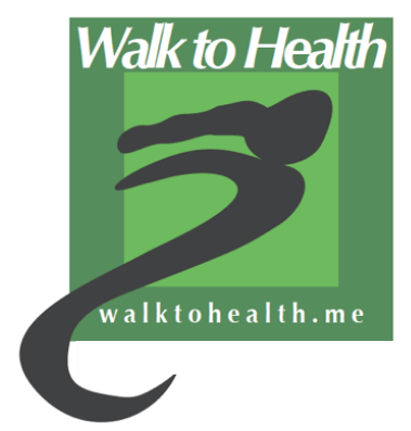 WalkToHealth.me