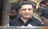 No DTH release : Vishwaroopam postponed to Jan 25