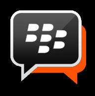 BBM Mod MIUI Original Apk