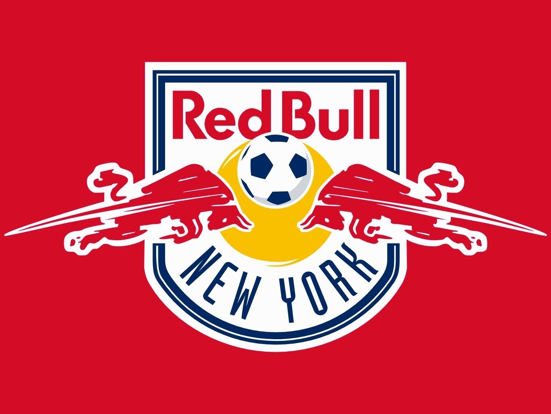 new york redbull 2013 wallpapers hd