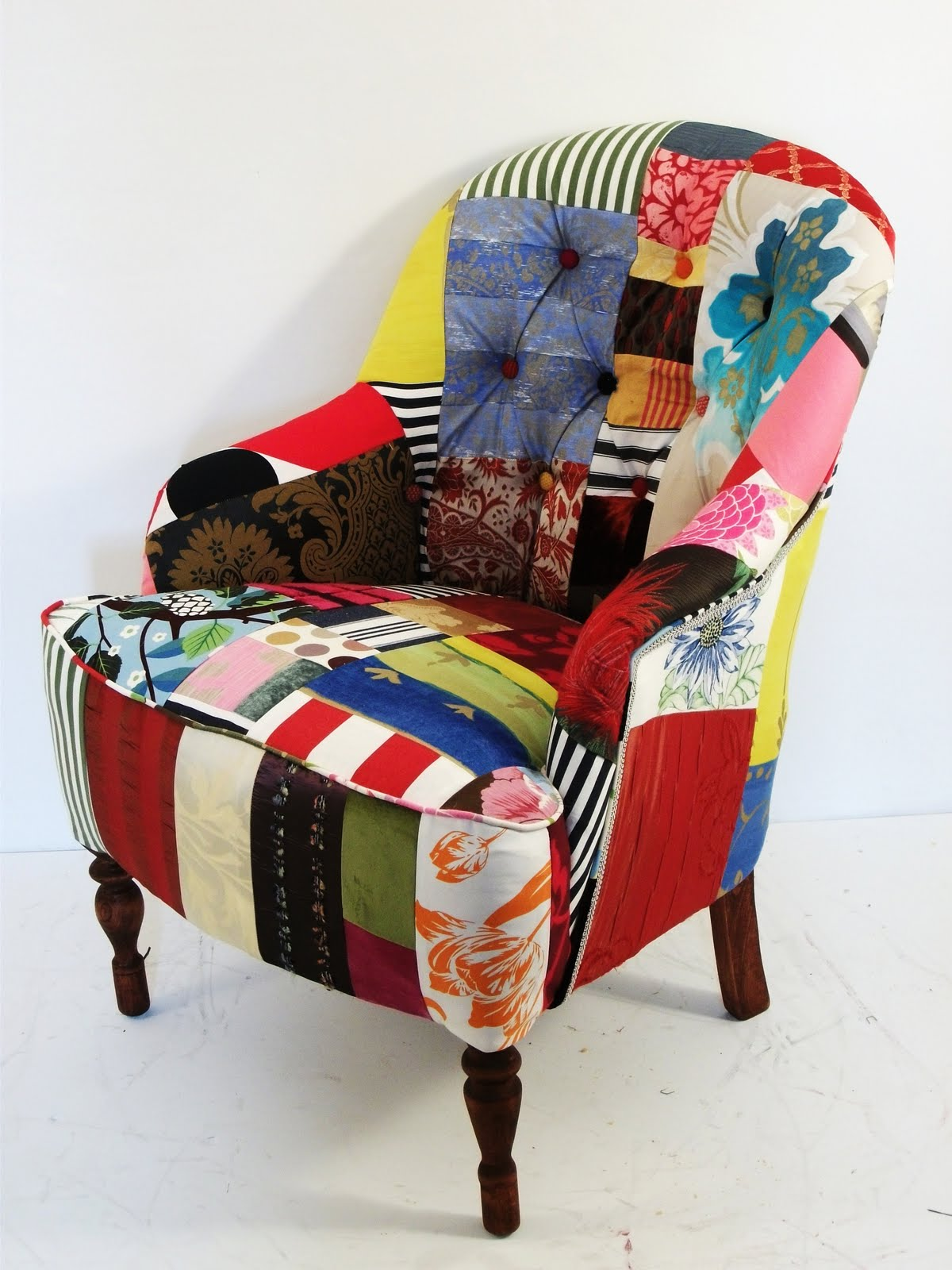 Google Image Patchwork Items Chairs Patchwork Image