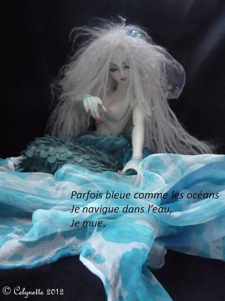 (C)arnets 2 Voyages: Neptune p29/Baby-Lancer St Valentin p30 - Page 2 Diapositive8