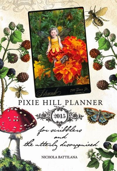 http://www.blurb.com/b/5616349-pixie-hill-planner-2015
