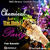 New AUDIO | Chemical Ft. The Band - PARTY | Download/Listen