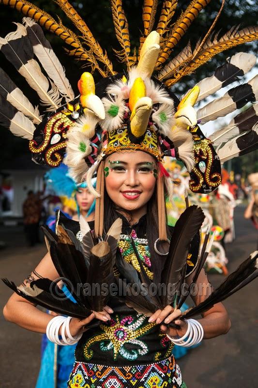 ... Baju Adat, Baju Tradisional, Baju Pengantin Tradisional, Foto Baju